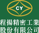 Cheng Yang Precision IND. CO., LTD.